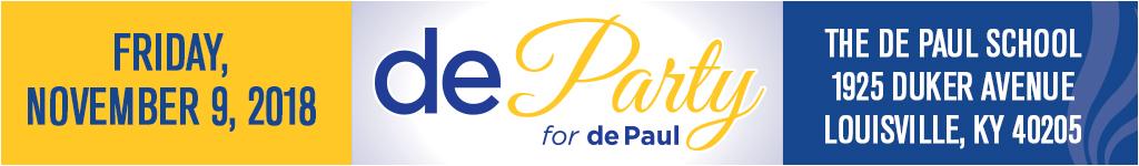2018-De-Party-Web-Banner