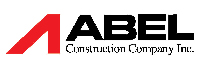 ABEL Construction Company