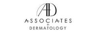 Associates in Dermatology web