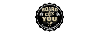 Board and You for Web