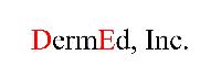 DermEd Inc