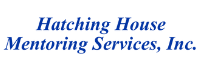 Hatching House Mentoring Services for Web
