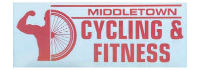 Middletown Cycling & Fitness