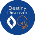 destiny-discover-circle
