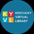 kyvl-virtual-library