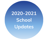 de Paul header 2020-20201 School Updates
