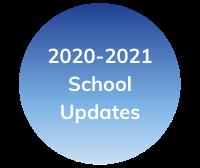 de Paul header 2020-20201 School Updates