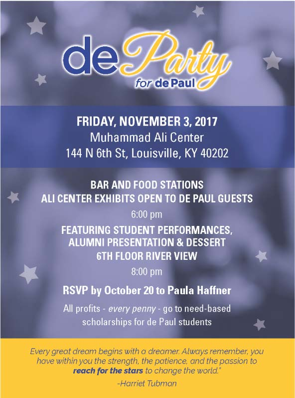 de-party-invitation