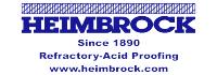 Heimbrock