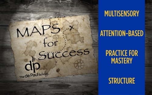 maps_for_success